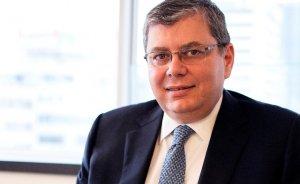 Eyüboğlu, TOBB LPG Meclis Başkanı
