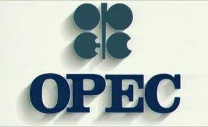 OPEC, üretim tavanını değiştirmedi