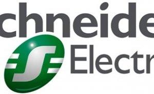 Schneider Electric, geleceğin enerjisini masaya yatırdı