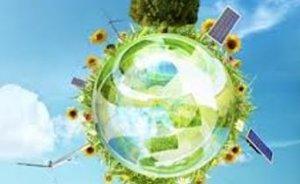 Yenilenebilir enerji tüketimi arttı