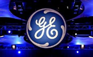 GE`nin özel kredi birimini Kanadalılar alacak