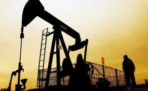 ABD`de petrol ve gaz sondaj kule sayısı 859 oldu