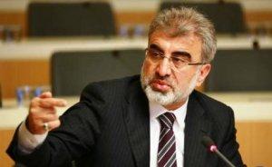Yıldız: Türk Akımı`nda bu hafta gelişmeler olabilir