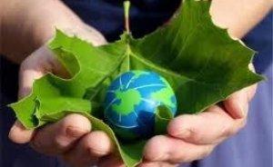 İklim değişikliği fotoğraf yarışması