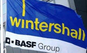Wintershall Hollanda`da üretimini arttıracak