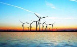 Dünyanın en geniş yüzen rüzgar türbini kuruluyor