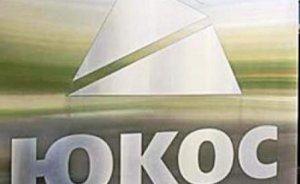 Yukos davası Rusya`yı Türkiye`ye yöneltti