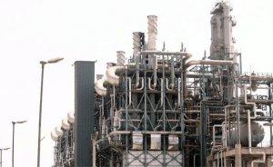 Etki Liman`a doğalgaz depolama lisansı