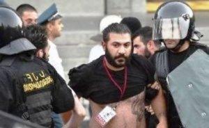 Ermenistan elektrik zammını gözden geçirecek