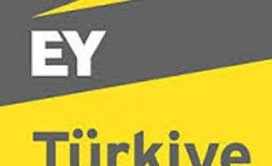 EY Türkiye karbon ayak izini azaltmayı hedefliyor