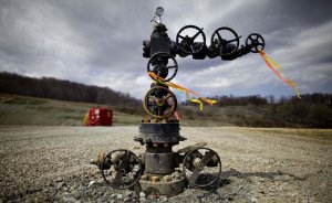 Borusan Mannesman, ABD`de kaya gazı sondaj borusu üretecek