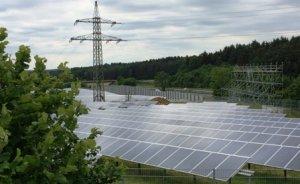 Almanya`nın güneş kurulumları Mayıs`ta canlandı