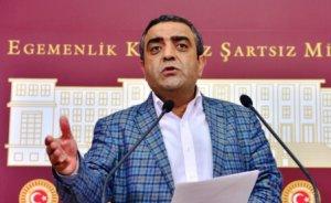 CHP elektrik için kanun teklifi verdi