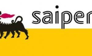 Gazprom Saipem`le sözleşmesini feshetti