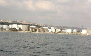 Ambarlı Dolum Tesislerinin depolama tarifesi belirlendi