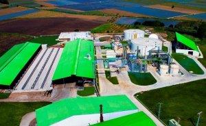 Altaca, atıklardan günde 30 ton petrol üretecek!