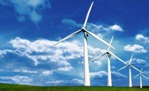 Enerjide rüzgar hızlı esiyor