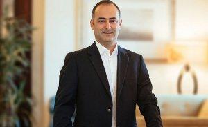 Genel Energy`nin yeni CEO`su Murat Özgül