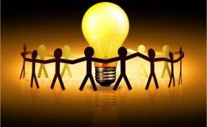 Kayıtdışı işletmeleri elektrik çarpacak, doğalgaz kavuracak