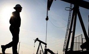 İran`la anlaşma petrolü düşürdü