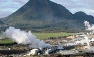 Diyarbakır`da üç jeotermal saha ruhsatlandırılacak