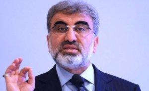 Yıldız: İran önemli bir rezervdir