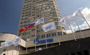 Gazprom üst yönetiminde değişiklik