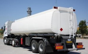 EPDK`den 5 şirkete 2.5 milyon TL ceza
