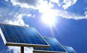 Güneş elektriği hızla ucuzlayacak