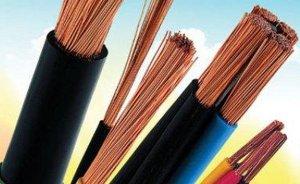 Samsun`da OG ve YG kablo yatırımı