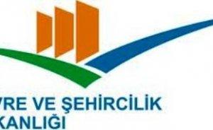 Yılın ilk yarısında 35,7 milyon TL çevre cezası