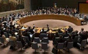 İran nükleer anlaşmasına AB ve BM onayı