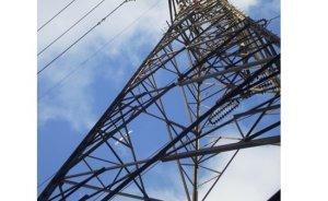 İlk 6 ayda 2084 MW`lik kurulu güç
