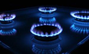 LPG`ciler sertifikasız eleman çalıştıramayacak