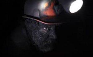 Maden işçisine zam