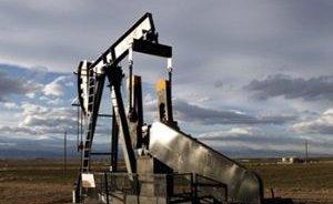 TPAO Diyarbakır`da petrol buldu