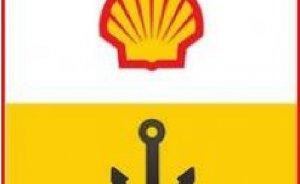 Shell küresel liman ağını genişletti