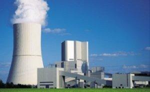 Çalık`tan Çankırı`ya kömür santrali
