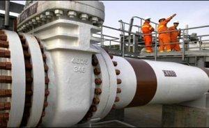Referans Rus petrolünün adı belli oldu: VSTO