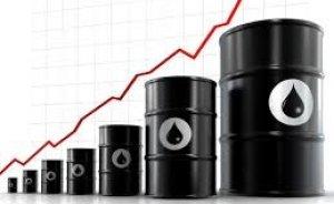 Petrol 6.5 yılın dibini gördü