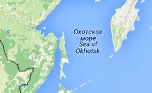 Rusya`nın açık deniz petrol rezervleri arttı