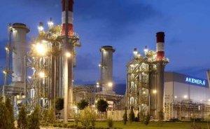 Akenerji Elektrik ilk çeyrekte 260 milyon lira zarar bildirdi