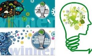 ODTÜ Yeşil Beyin Finalistleri Belirlendi