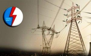 TEİAŞ İstanbul`da yeraltı kablo bağlantısı yaptıracak