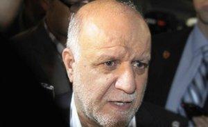 İran pazar payını geri kazanmada kararlı