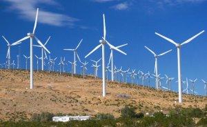 Kumluca`da rüzgar enerji santrali kurulacak