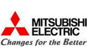 Mitsubishi Electric, İtalyan DeLclima´yı satın aldı!