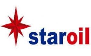 Aksel Yatırım, Staroil`i alıyor