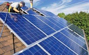 Mart 2021'de 71 enerji projesine yatırım teşvik belgesi verildi