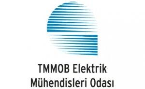 EMO: Elektrikte yüzde 11.3 indirim gerekiyor
